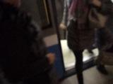 как мы были в казани метро