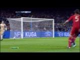 Барселона - Бавария_2 [Футбол на Livelegend.ucoz.com]