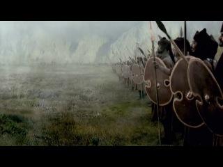 ������� ����: ����� 2 - ��������������. ������ ������� / Age of Empire