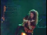 соло Виктора Смольского (28 мая 2005 Москва Лужники)